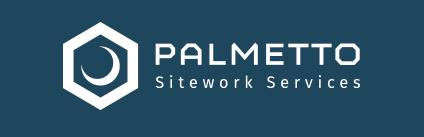 Palmetto Siteworks Logo